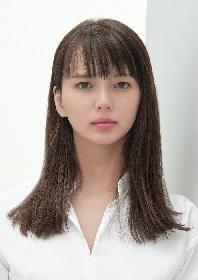 多部未華子、松尾スズキのドキュメンタリー番組のナレーションに決定 「松尾さんは摩訶不思議な人」とコメントも公開