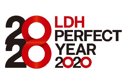 EXILE、今市隆二&登坂広臣はドームツアー!E-girls、THE RAMPAGEはアリーナツアーへ 『LDH PERFECT YEAR 2020』概要を発表