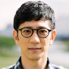 ケツメイシ、新シングル「はじまりの予感」のジャケット解禁 アンタッチャブル・柴田の顔が全面に