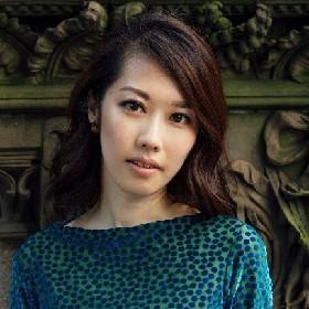 挾間美帆プロデュース『NEO-SYMPHONIC JAZZ at 芸劇 2020』が開催 ゲストに渡辺香津美