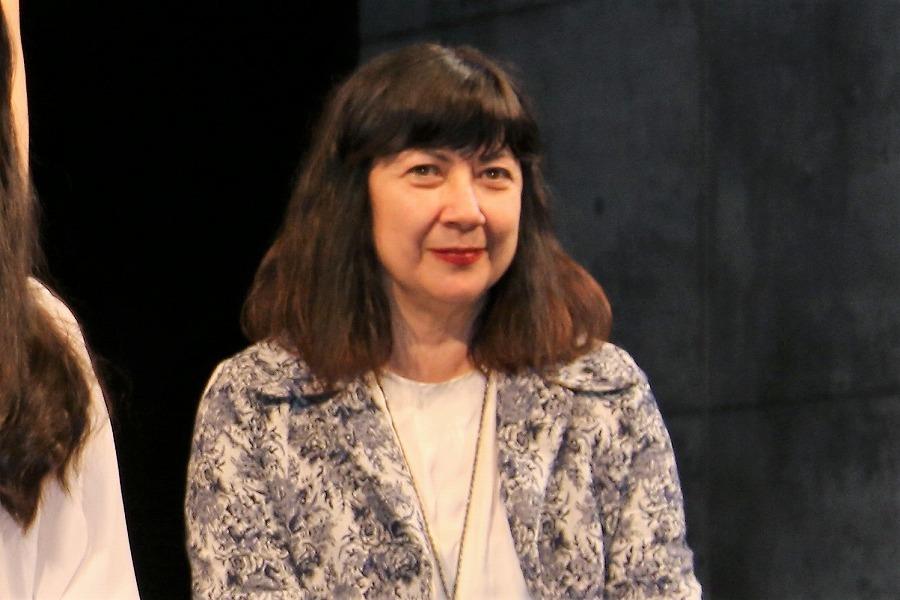 マリー・ブラッサール