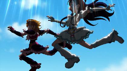 初代プリキュアがTVアニメ『HUGっと!プリキュア』に登場 シリーズ15年で初の試みに「ぶっちゃけ、ありえな~~い!!」