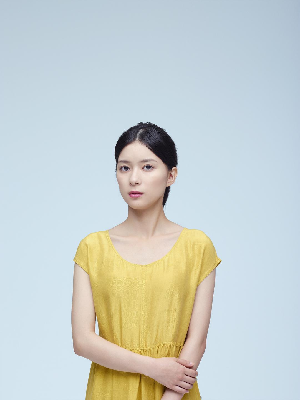 芳根京子の画像 p1_32