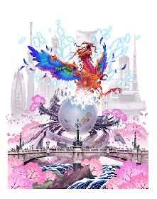 『東京アニメアワードフェスティバル 2016』が開催へ 日本未公開作品の上映やワークショップ&トークセッションも
