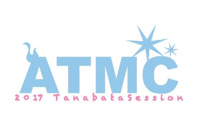 『ATMC』