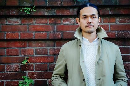 LITE・武田信幸が語る、インストゥルメンタルの枠組みを飛び越えた快作『Cubic』誕生の背景