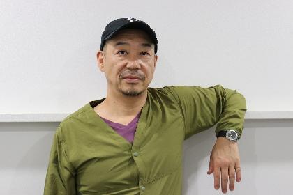 菅田将暉も「芝居なのかリアルなのかわからない」と興奮、映画『タロウのバカ』で大森立嗣監督はどんな芝居演出をしたのか