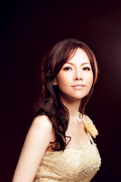 森麻季 (歌手)の画像 p1_31