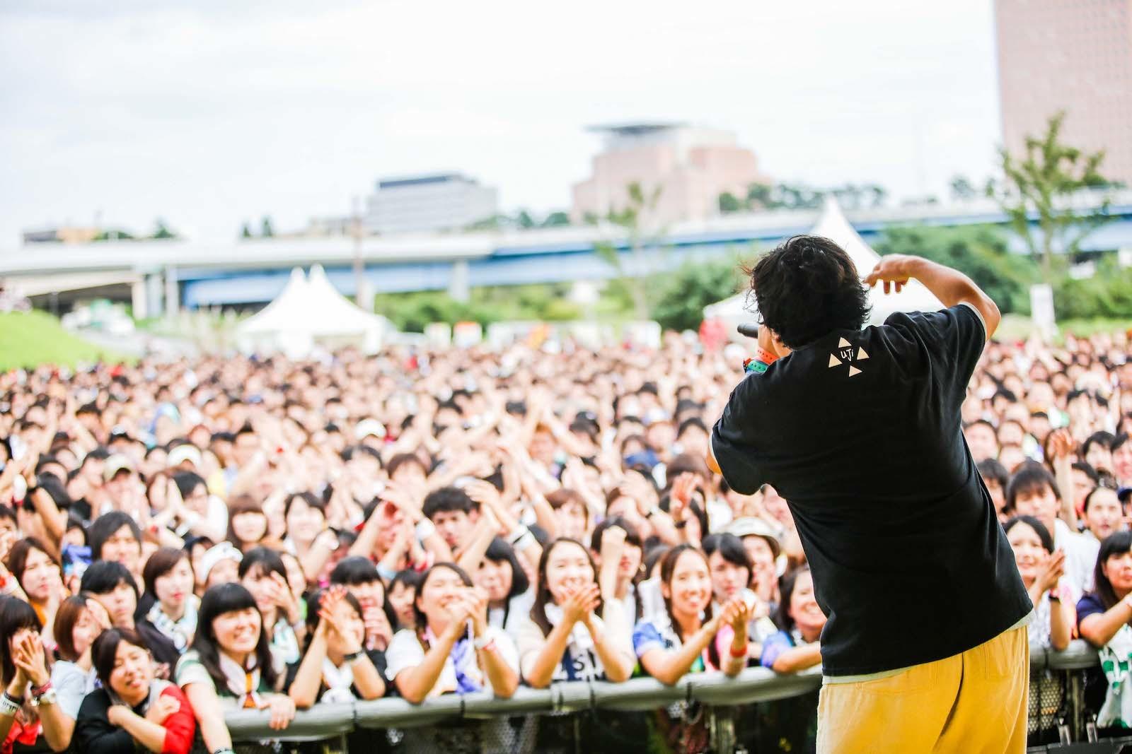 岡崎体育の画像 p1_13