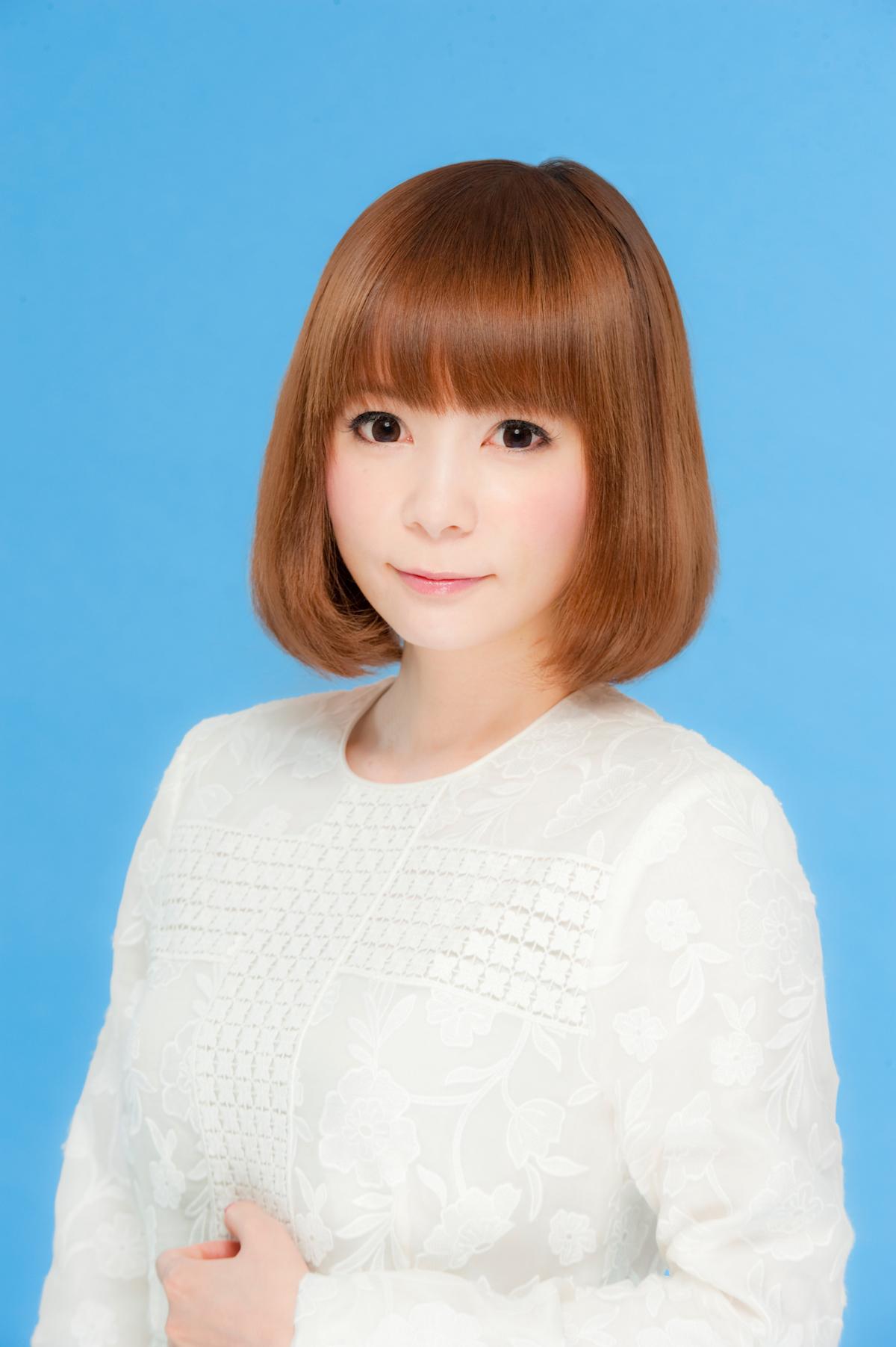 中川翔子の画像 p1_26