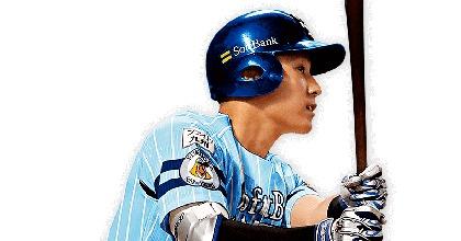 ホークス発祥の地・大阪で『鷹の祭典』開催! ユニフォームやチャンピオンリングをゲット