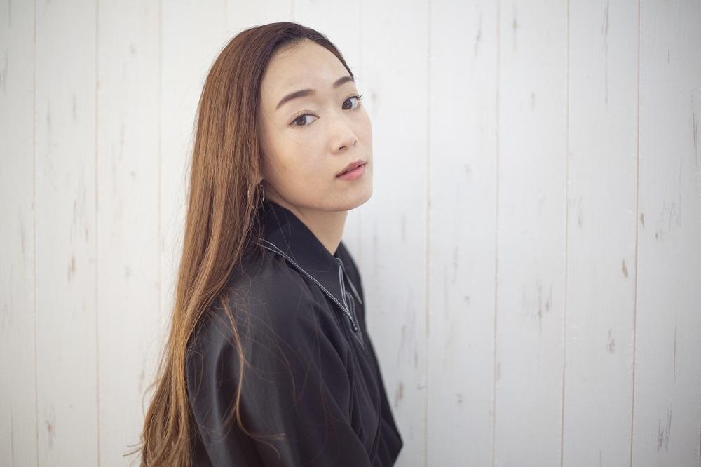 撮影:加藤成美
