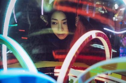 宇多田ヒカル、約1年ぶりのインスタグラム生番組『ヒカルパイセンに聞け!』が決定
