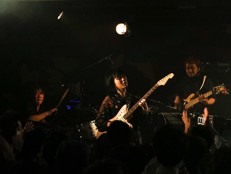 Rei 撮影=kazuya tanaka