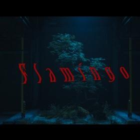 米津玄師、「Flamingo」MVが3時間で100万回再生を突破 自身最速記録を更新