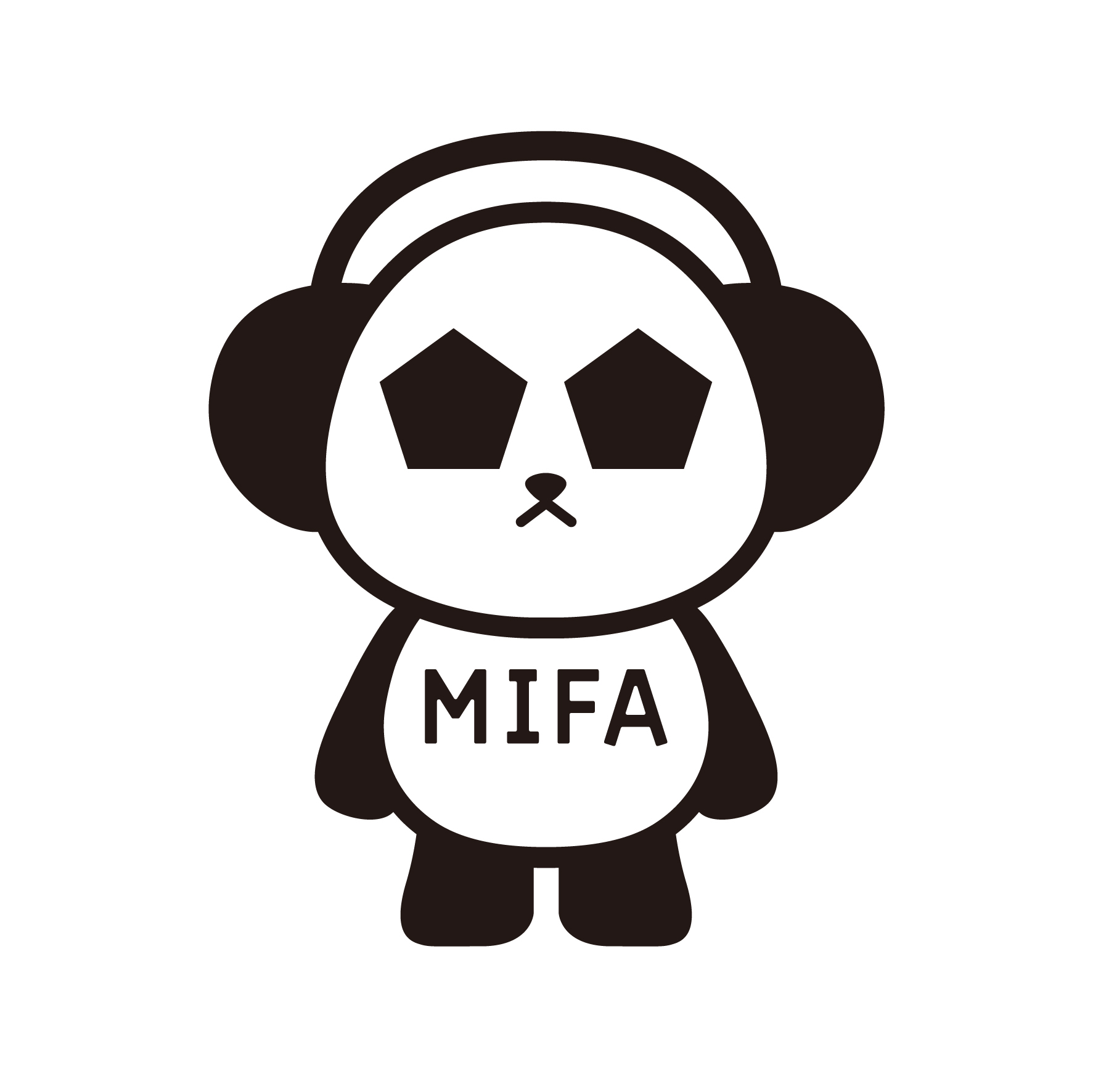 (C)MIFA CO., LTD. ALL RIGHTS RESERVED.