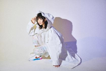 三阪咲、新曲「キミに会いたくなるんだよ」MVのYouTubeプレミア公開が決定 初の全編ドラマ仕立てのMVに