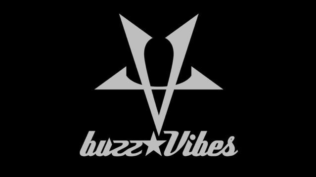 「buzz★Vibes」(ばず★ばいぶす)