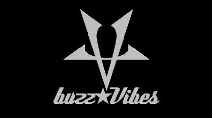 声優・森久保祥太郎と元SOUL'd OUT Shinnosuke、新ユニット「buzz★Vibes」をSHOWROOMにてお披露目