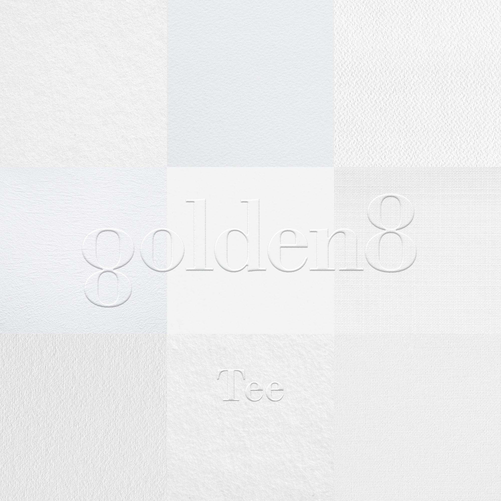 『Golden 8』