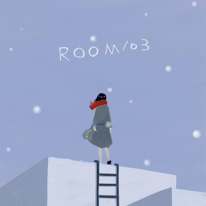 「泊まれる演劇 In Your Room 『ROOM 103』」