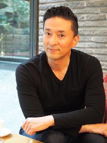 岡幸二郎インタビュー ミュージカル・コンサート、今年も華やかに開催 抱負=「チケット代以上のものを持って帰っていただく」