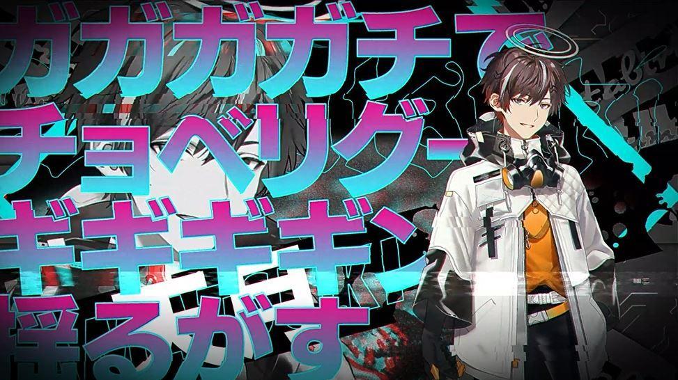 96猫×天月×日清カレーメシ  (C)NISSIN FOODS HOLDINGS CO.,LTD.All Rights Reserved./ (C)96neko/ (C)amatsuki