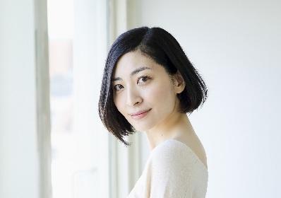 坂本真綾、2年ぶり2度目となる広島・嚴島神社「高舞台」での公演をWOWOWにて放送 本人ナレーション入りプロモーション映像も公開