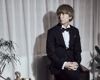 川谷絵音 TikTokのキャンペーンに新曲提供、美的計画ボーカリストとしてデビューの可能性も