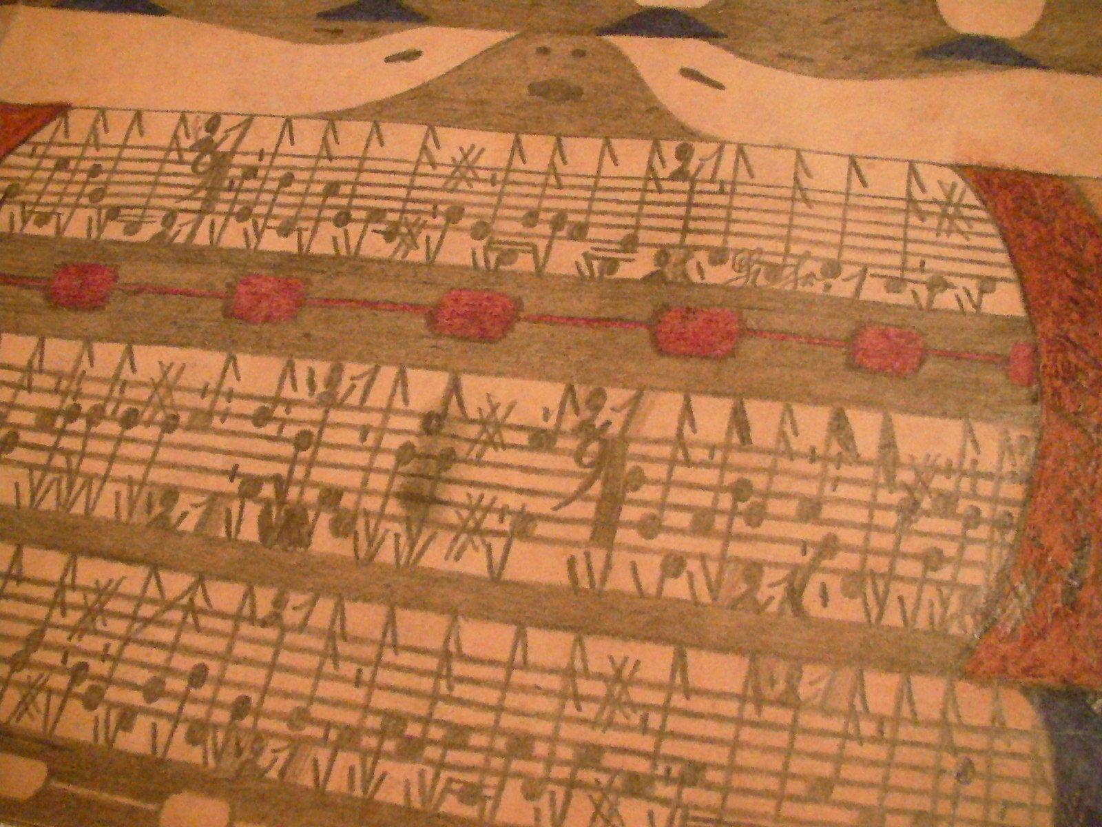 アリバイ(部分)1911(『揺りかごから墓場まで』第5冊 553-554頁)