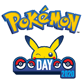 2月27日「Pokémon Day」記念企画『ポケモン・オブ・ザ・イヤー』開催!お気に入りのポケモンに投票しよう