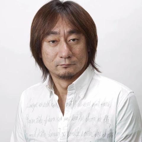 一般社団法人 日本音楽制作者連盟理事長・野村達矢氏