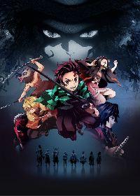 LiSA、4月TVアニメ『鬼滅の刃』ワールドプレミアで主題歌担当決定を発表