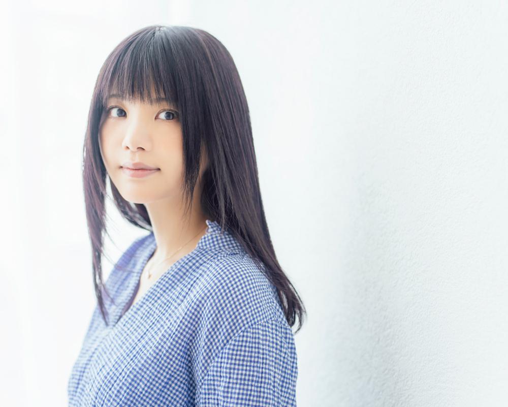 いきもの吉岡 ソロ初アルバムは名曲カバー集