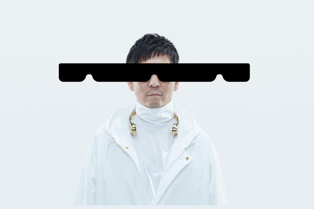 """☆Taku Takahashi(m-flo, block.fm)"