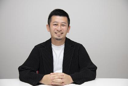 宮田大が語る最新リサイタル・ツアー&アルバム「旅をするように、音楽の物語を楽しんで」