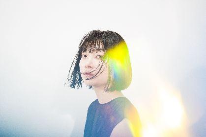 三浦透子の楽曲に込められた物語、映像、サウンドを豊かに描き出す新作『ASTERISK』【SPICE×SONAR TRAX コラム vol.2】