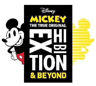 『ミッキーマウス展』が森アーツセンターギャラリーにて開催 公式ショップに400点以上のグッズが登場