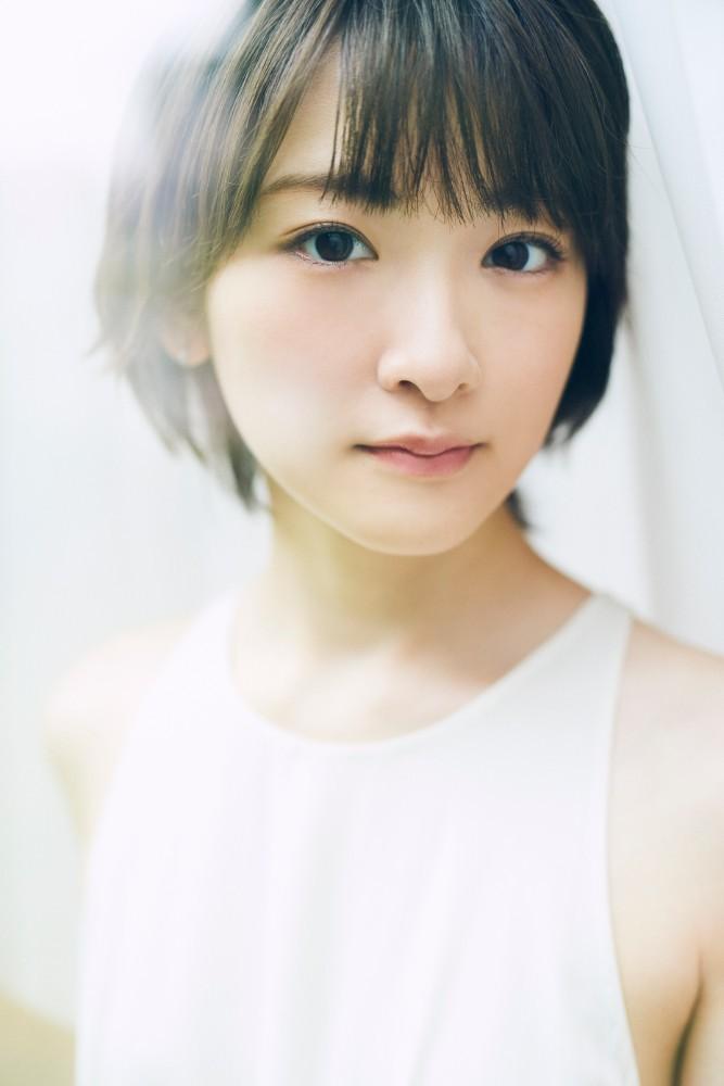 生駒里奈の画像 p1_35