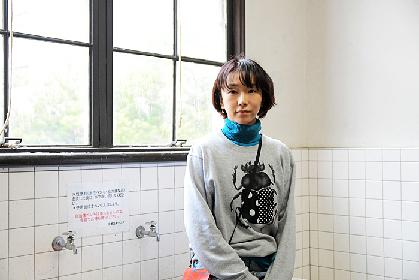 康本雅子インタビュー~そうだ、ヤスモト・ワールドを観に、京都に行こう! ロームシアターの空間を生かした新作『全自動煩脳ずいずい図』を振付・演出