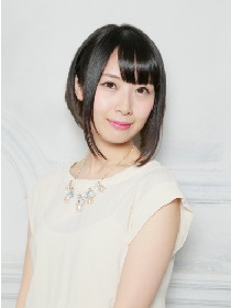 B1シーホース三河 応援にSKE48・高柳明音が来場!