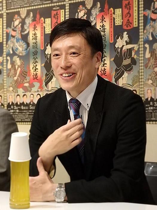 片岡松十郎
