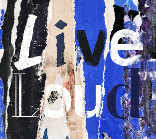 THE YELLOW MONKEY、結成30周年記念ドームツアーから厳選したライブアルバムの収録内容を発表