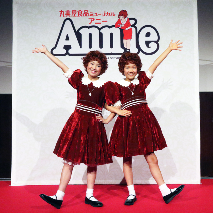 (左から)岡 菜々子・山﨑 玲奈