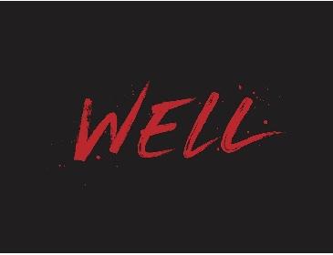 藤原祐規主演、上西恵がヒロインを務める舞台『WELL~井戸の底から見た景色~』4月に上演が決定
