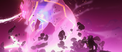 『シン・エヴァ』監督陣舞台挨拶で「ロボットアニメ史上初の100億円突破へ」庵野総監督がコメント
