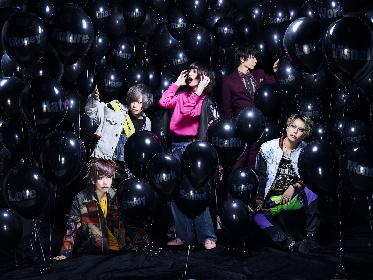 "BugLug 新曲MVの主演はamazonの""ライオン犬""、感動ストーリーで名演技"