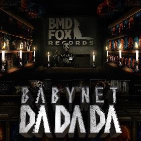 BABYMETAL、初のテレショップ番組『ベビネットDA DA DA』の配信が決定