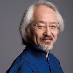 鈴木雅明(指揮) 東京シティ・フィルハーモニック管弦楽団 メインのバルトークは20世紀のコンチェルト・グロッソ