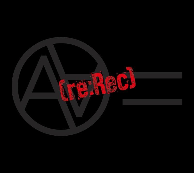 AA=『(reRec)』